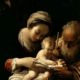 Honor the Holy Family by Becoming a Holy Family