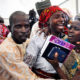Boko Haram Won't Stop Killing Christians. It's a Demonic Assault.
