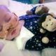 Stop the Killing of Charlie Gard!