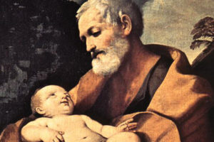 The Silence of Joseph