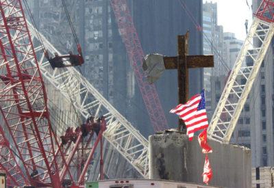 9-11-cross-900