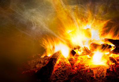 fire-holy-spirit-flames-pentecost-900