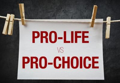 pro-life-vs-pro-choice-900