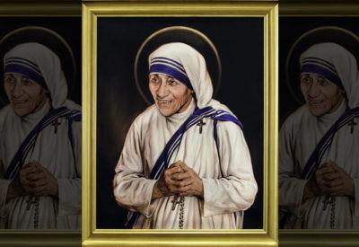 Saint-Teresa-900