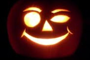 Why Christians Should Celebrate Halloween – and Evangelize the Culture